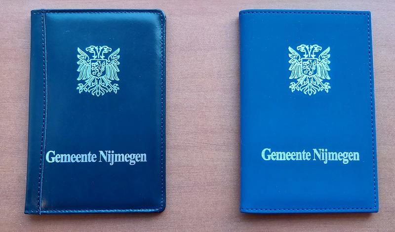 Trouwen Geregistreerd Partnerschap Gemeente Nijmegen
